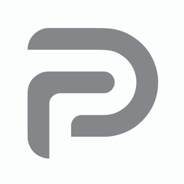 Parler1